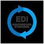 600-integration-EDI